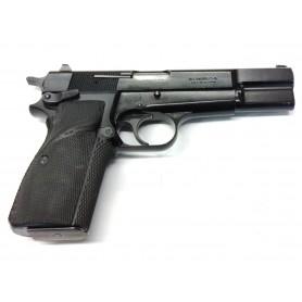 Pistola - Armeria EGARA