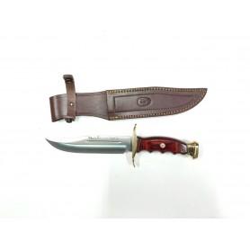 Cuchillo Muela BOWIE - Armeria EGARA