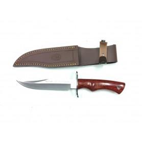 Cuchillo Muela CAZORLA - Armeria EGARA