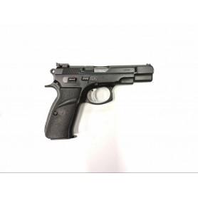 Pistola CZ 85 con KIT 22 - Armeria EGARA