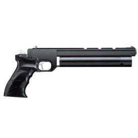 Pistola PCP PP700S-A ZASDAR - Armeria EGARA
