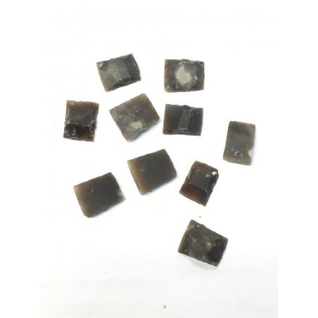 Piedras para armas de Pedernal - Armeria EGARA