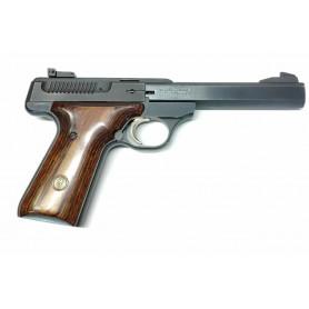 Pistola BUCKMARK BROWNING - Armeria EGARA