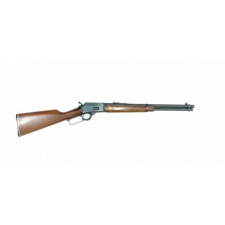 Rifle MARLIN 1894 CS - Armeria EGARA