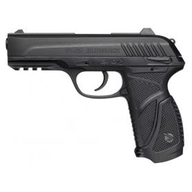 Pistola GAMO PT-85 BLOWBACK Co2 - Armeria EGARA