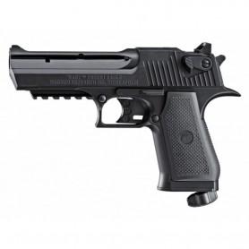 Pistola BABY DESERT EAGLE - Armeria EGARA