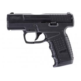 Pistola Walther PPS Co2 - Armeria EGARA