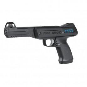 Pistola GAMO P-900 - Armeria EGARA