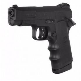 Pistola GAMO V3 Co2 - Armeria EGARA