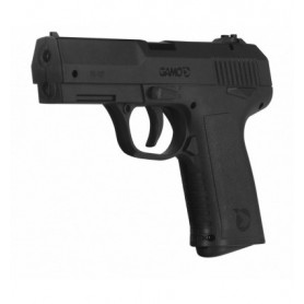 Pistola GAMO PX-107 - Armeria EGARA