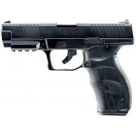 Pistola UMAREX S.A.9 Co2 - Armeria EGARA
