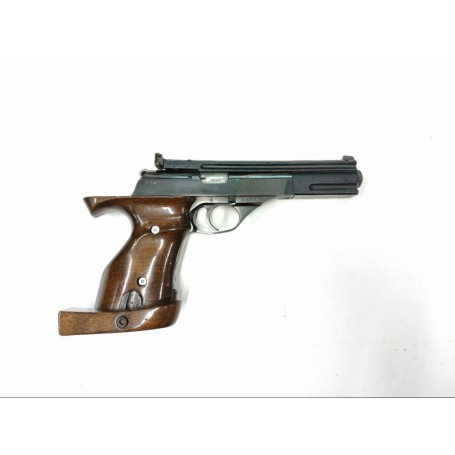 Pistola ASTRA TS22 - Armeria EGARA