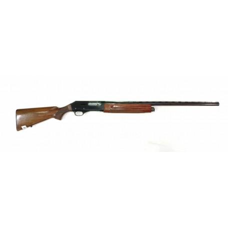 Escopeta FABARM 130 GO - Armeria EGARA