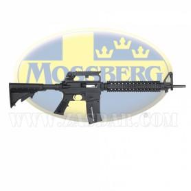 Carabina Mossberg Rifle 715T Tactical.22 LR - Armeria EGARA