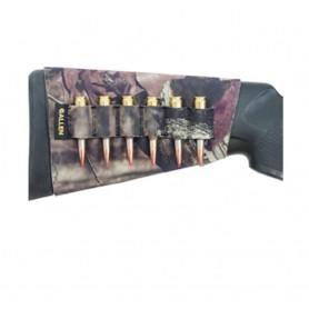Canana Culata Rifle Camuflaje ALLEN - Armeria EGARA