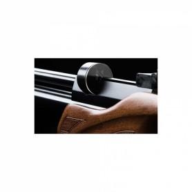 Cargador rotativo pistola CP1 cal. 4,5 mm Balines - Armeria