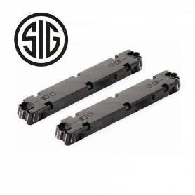 Cargador Sig Sauer P226 / P250 (.177) 4,5 MM - 16 balines Pack