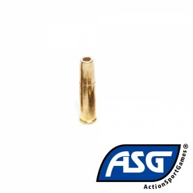 Cartuchos Schofield - 4,5 mm Perdigones unidad - Armeria EGARA