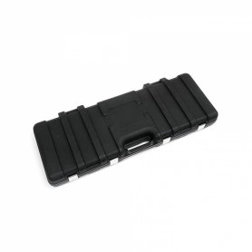 Maletin arma larga VFC Vega Force Company - Negro - Armeria