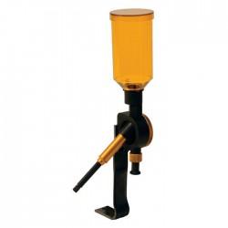Dosificador de pólvora SMART RELOADER SR 400 - Armeria EGARA