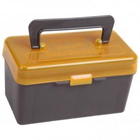 Caja de munición con asa SmartReloader Carry-On - M (varios