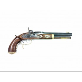 Pistola PATRIOT PISTON Ardesa - Armeria EGARA