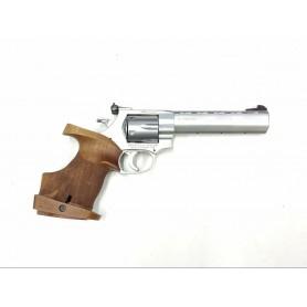 Revolver WEIHRAUCH TARGET TROPHY - Armeria EGARA