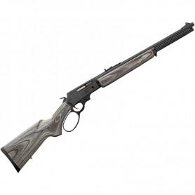 Rifle de palanca MARLIN 336W Gris - Armeria EGARA