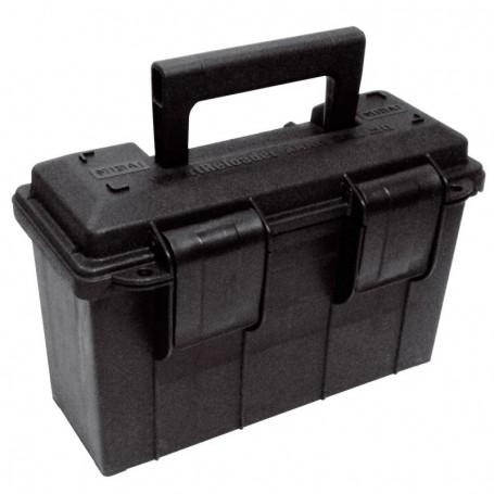 Caja de munición con asa SmartReloader para calibre.30 - M19A1