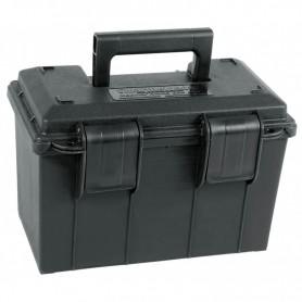 Caja de munición con asa SmartReloader para calibre.50 - M2A1 -