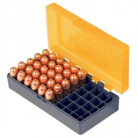 Caja de munición para arma corta Smart Reloader - mod. 14 -