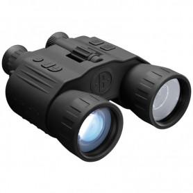 Binocular BUSHNELL EQUINOX Z - 4x50 - Armeria EGARA