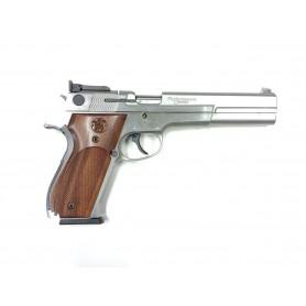 Pistola SMITH WESSON 952-2 PERMORMANCE CENTER - Armeria EGARA