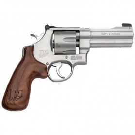 Revólver Smith & Wesson 625 JM - Armeria EGARA