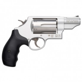 Revólver Smith & Wesson GOVERNOR - Armeria EGARA
