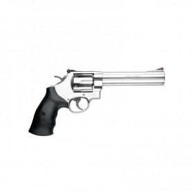 """Revólver Smith & Wesson 629 - 6.5"""" - Armeria EGARA"""