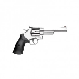 "Revólver Smith & Wesson 629 - 6"" - Armeria EGARA"