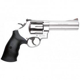 "Revólver Smith & Wesson 629 - 5"" - Armeria EGARA"