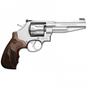 Revólver Smith & Wesson 627 PC - Armeria EGARA