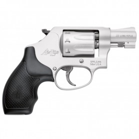 Revólver Smith & Wesson 317 - Armeria EGARA