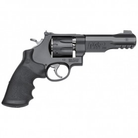 Revólver Smith & Wesson 327 M&P R8 - Armeria EGARA