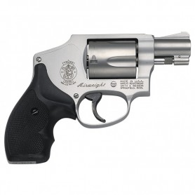 Revólver Smith & Wesson 642 - Armeria EGARA