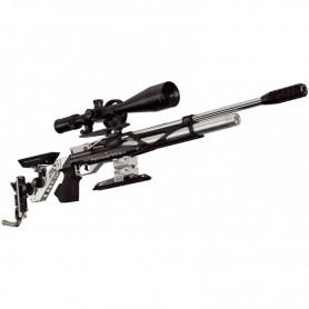 Carabina Feinwerkbau 800 X Field Target - Armeria EGARA