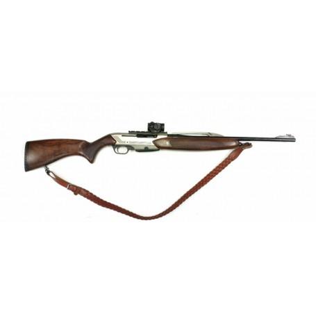 Rifle VERNEY-CARRON IMPACT DIAMANT - Armeria EGARA