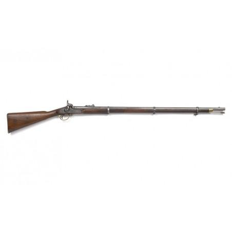 Rifle CHIAPPA ENFIELD 1853 - Armeria EGARA