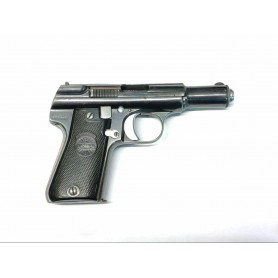 Pistola ASTRA 3000 - Armeria EGARA