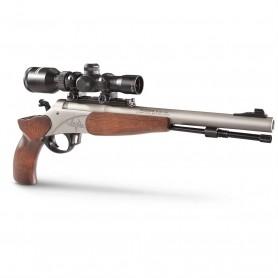 Pistola VORTEK Ardesa - Armeria EGARA