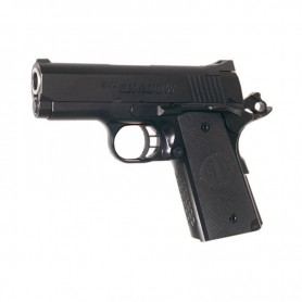 Pistola STI Shadow - 9mm. - Armeria EGARA