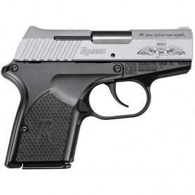 Pistola REMINGTON RM380 API - Armeria EGARA