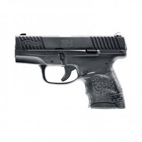 Pistola Walther PPS M2 - Armeria EGARA